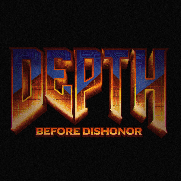 (DooM Before Dishonor)
