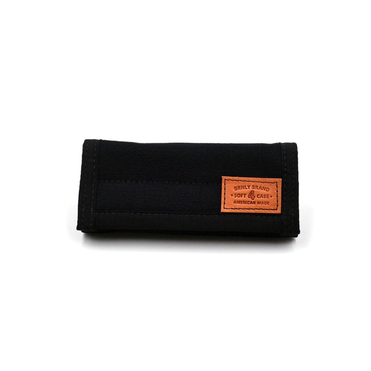 Soft Case Display Knife Pouch (Black 4)