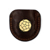Burnley Rose Coin Cozie