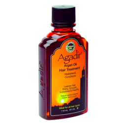 Agadir - Aceite de argán - Argan Oil Treatment 118ml