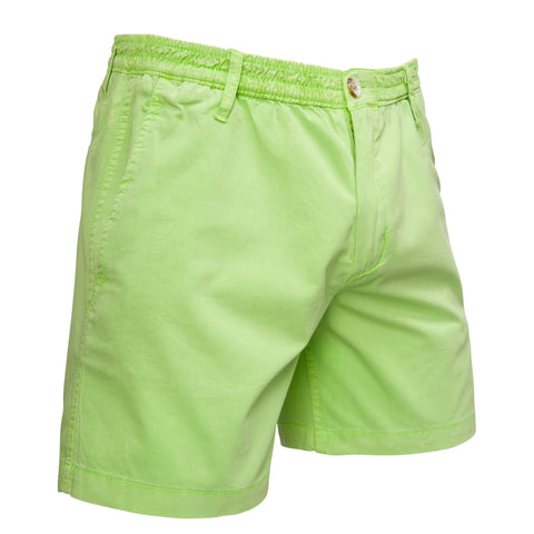 THE SHORTS SNORKELS