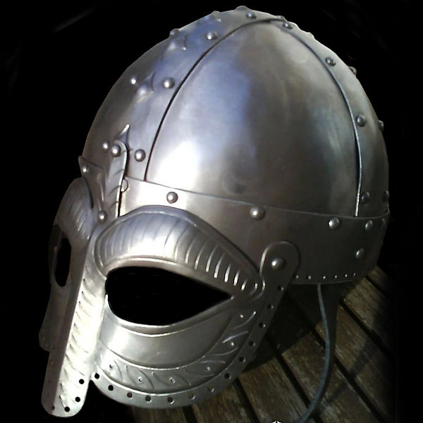 Ocular Viking Helmet - 1.5mm & 2mm