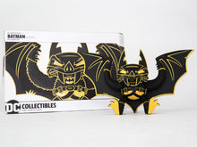 DC Collectibles Artists Alley: Batman (Lava Flow Colorway) Limited Edition