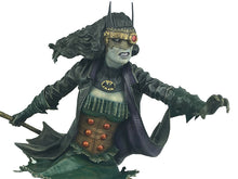 Diamond Select Toys DC Gallery: Dark Nights Metal The Drowned