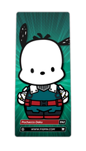 My Hero Academia x Hello Kitty Pochacco Deku #392