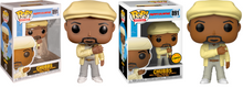 Funko PoP! Movies Happy Gilmore Chubbs #891 (Styles May Vary)