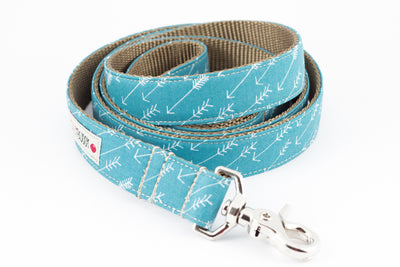 Arrow Dog Leash