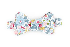 Betsy Grey Bowtie for Human