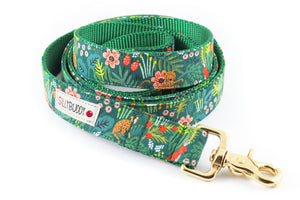 Jungle Leash