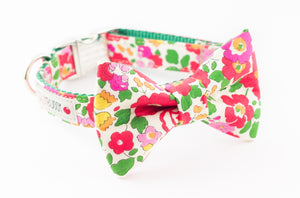 Liberty London Bowtie