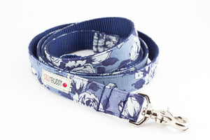 Liberty London Dog Leash