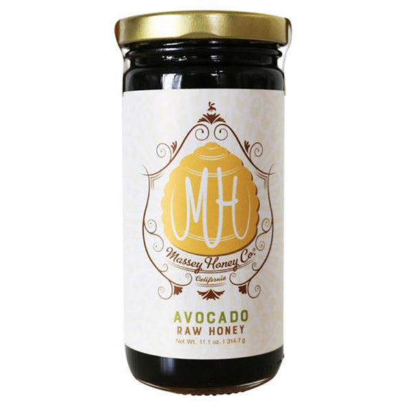 Avocado Honey | California