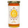 Sage Honey | California