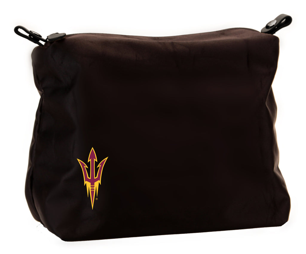 Arizona State University D Tote Liners