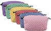 Handbag Original Liner Color Packs