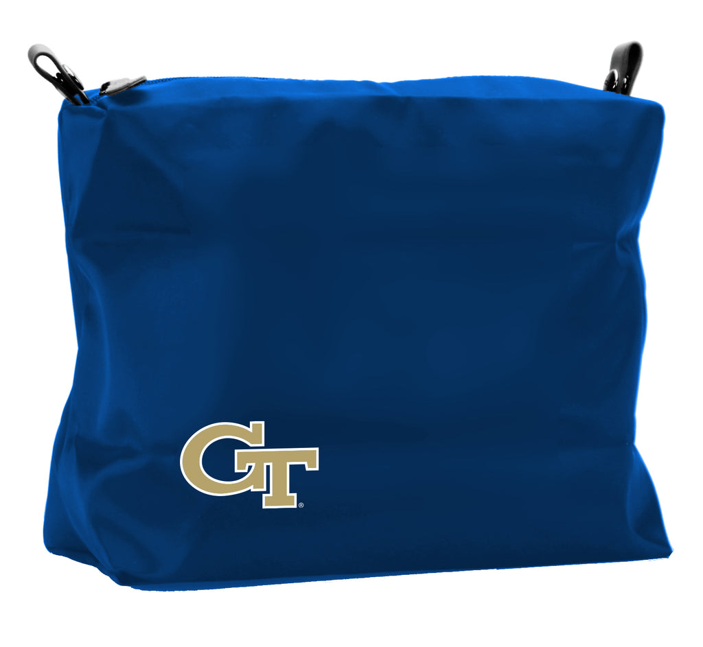Georgia Tech D Tote Liners