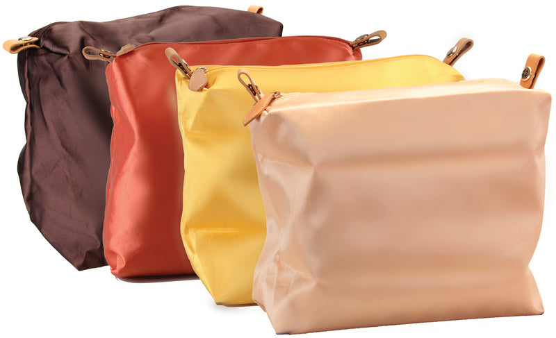 D Tote Original Liner Color Packs