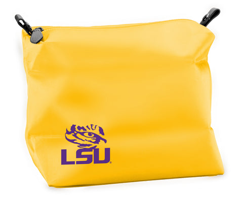 LSU Tote Liners
