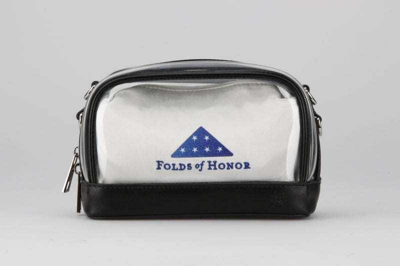 Folds of Honor Baby D