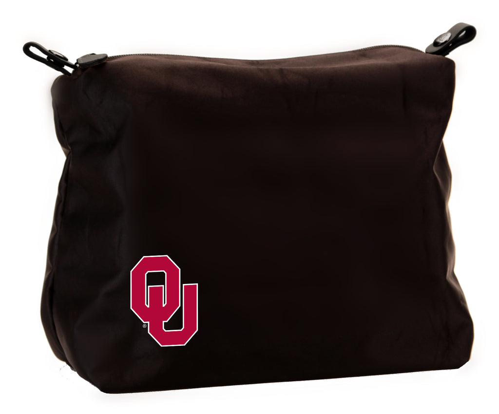 University of Oklahoma D Tote Liners