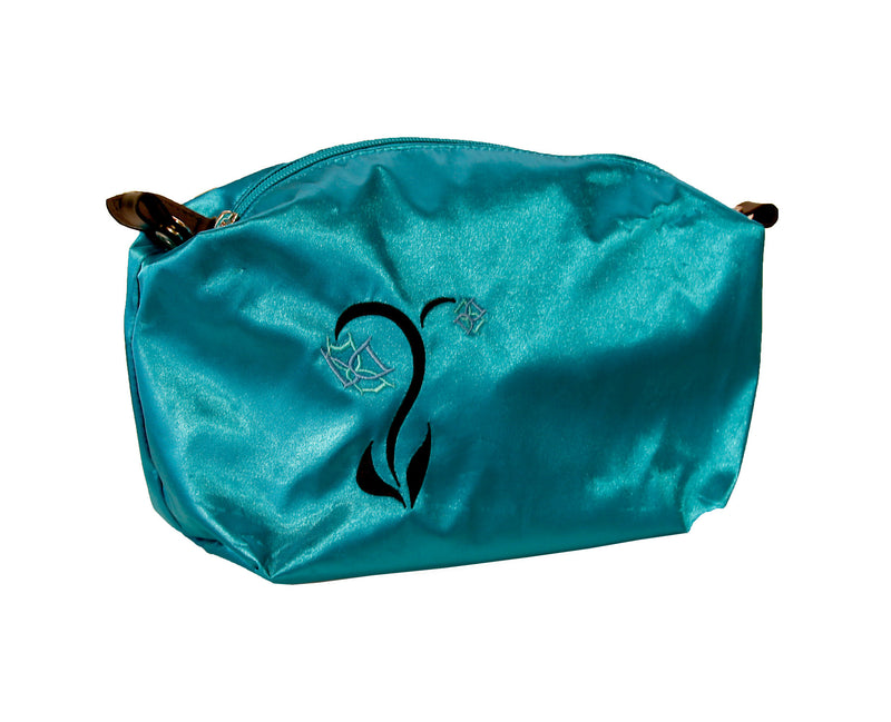 Handbag Butterflower Liners