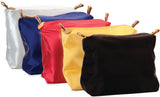 D Tote Team Liner Color Packs