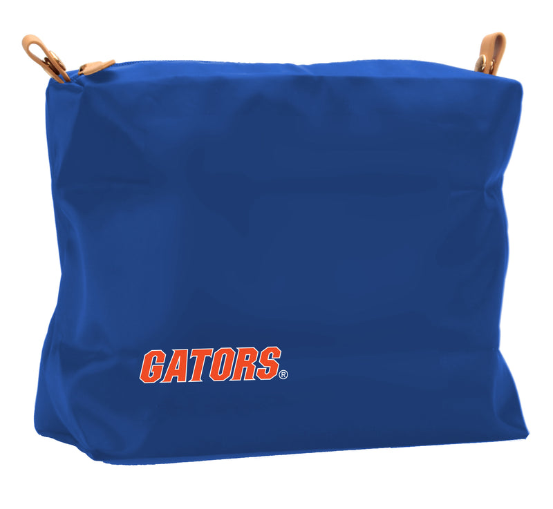 University Of Florida D Tote Liners