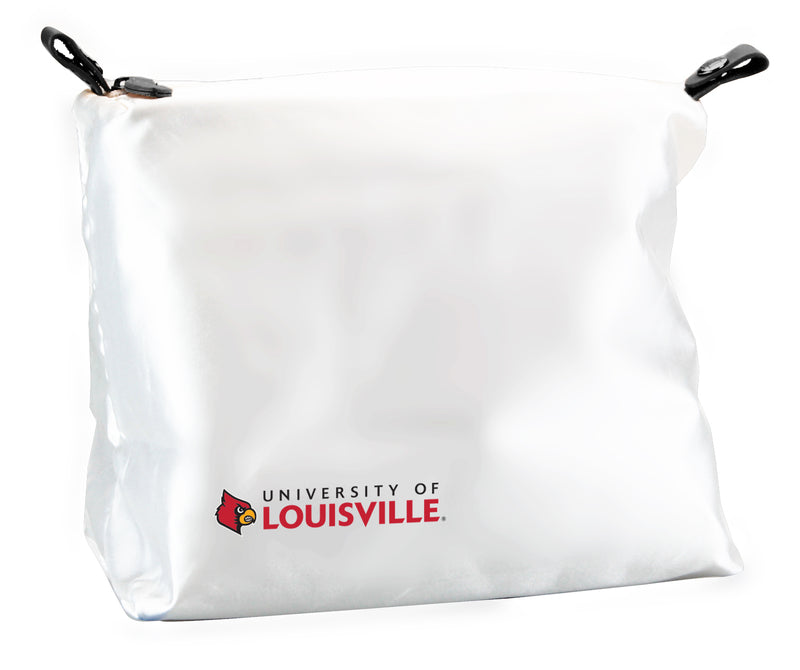 Louisville Tote Liners