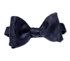 SIGNATURE SERIES BOWTIE