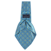 SIGNATURE SERIES NECKTIE