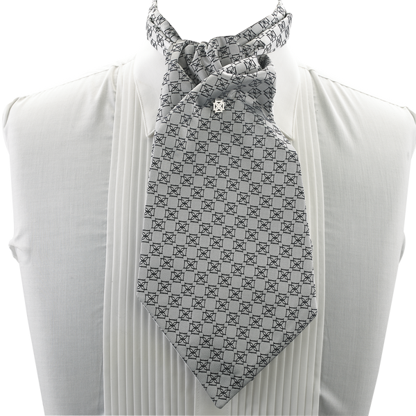 SIGNATURE SERIES CRAVAT