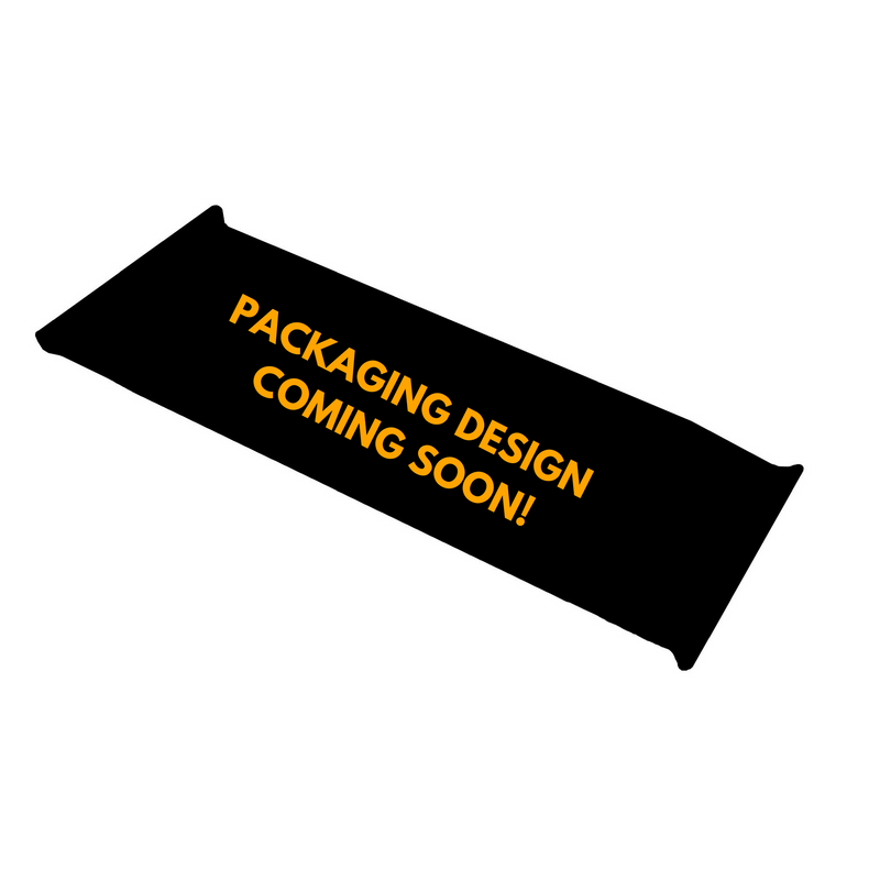 products/PACKAGING_DESIGN_COMING_SOON.png