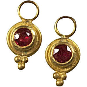https://nancytroske.com/products/ruby-hoop-earrings