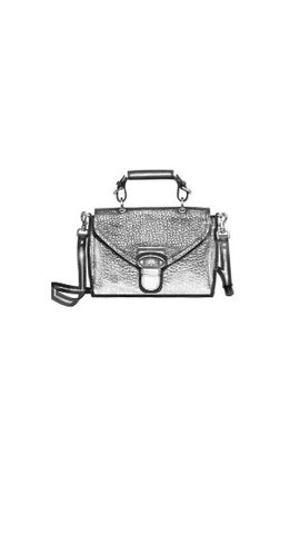 Small Polly Satchel