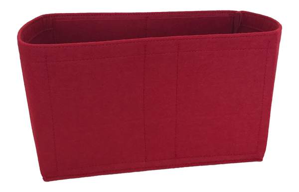 Le Pliage - Medium