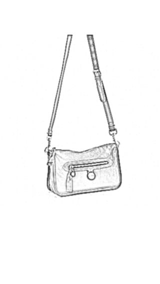 Somerset Satchel