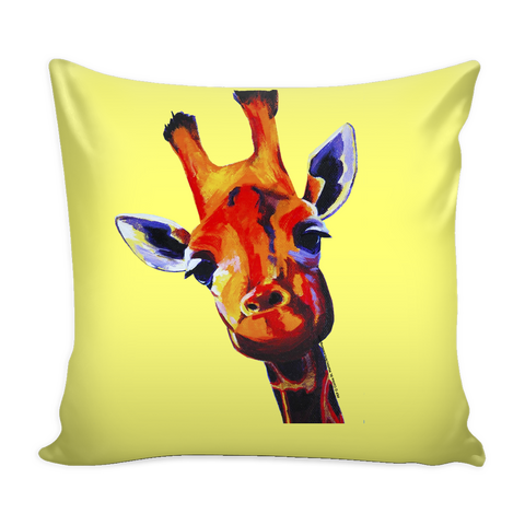 https couch s things url make pillows trendy decorative to pillow home throw timeinc arrangement southernliving image winsome net