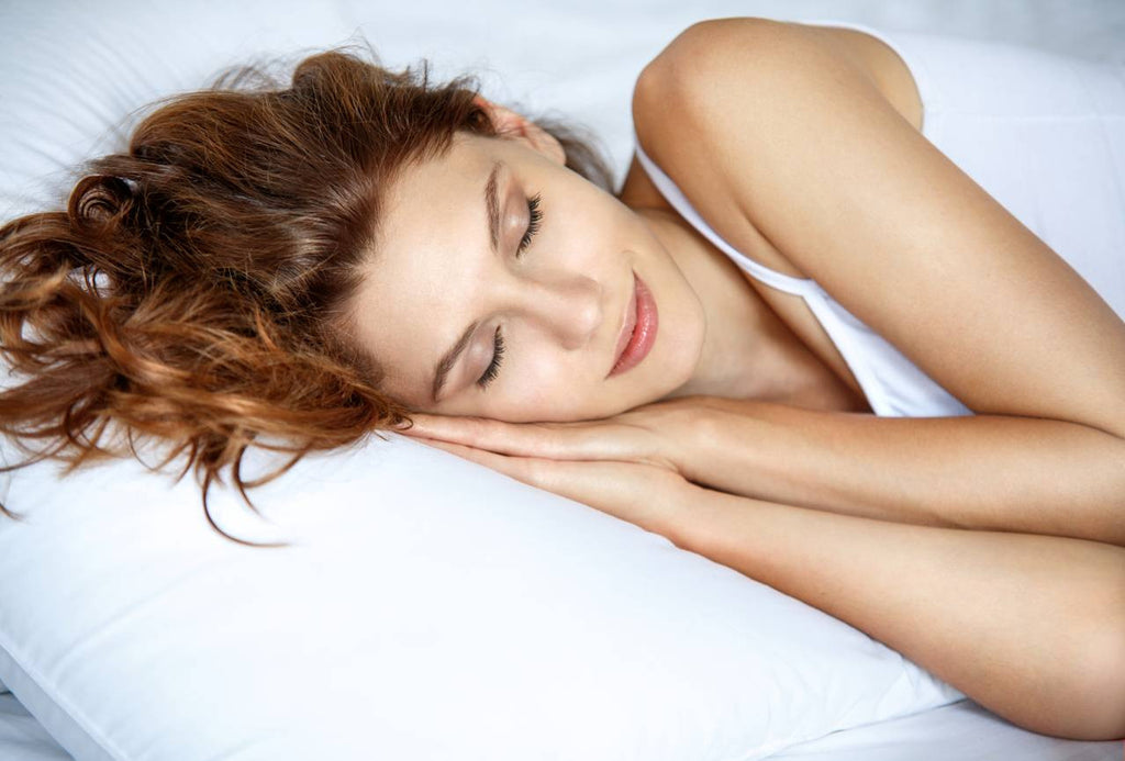 HOW IMPORTANT IS BEAUTY SLEEP? HERE ARE THE REASONS WHY BEAUTY SLEEP IS IMPORTANT