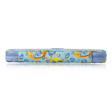 BEAD BOARD BAGUETTE- Diamonds.  Travel Work surface for making jewelry. Beads, Findings, Jewelry