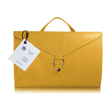 **IN STOCK ON AMAZON** Storage Envelope for Craft Supplies and Jewelry. Yellow