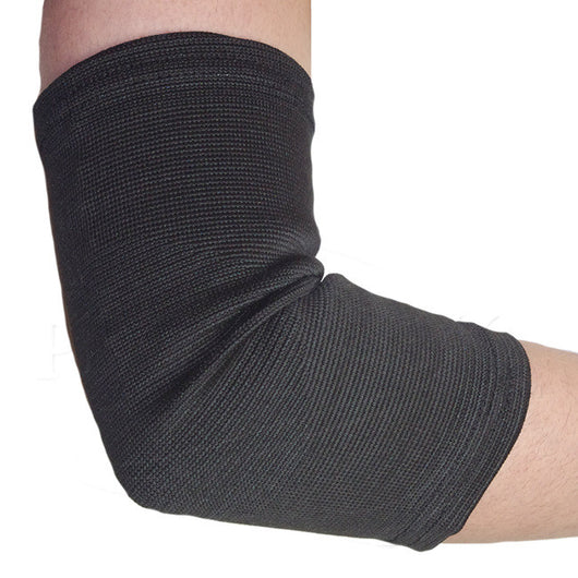 f08a2d32f8 SOOTHING FIT Elbow Band | Far Infrared Elbow Pain Relief | Prolotex ...