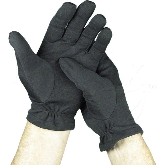 REGULAR FIT Far Infrared Gloves for Men