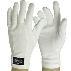 CLASSY FIT Gloves