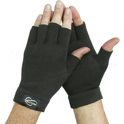 OPEN FINGERTIP Prolotex Gloves