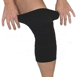 SOOTHING FIT Knee Band