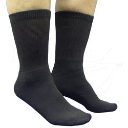 RELAXED FIT Socks