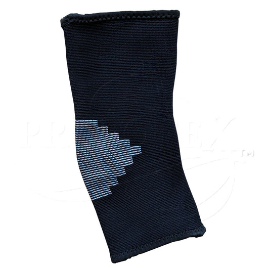 Buy One Ankle Sleeve Prolotex TANGO FIT Far Infrared Sleeves