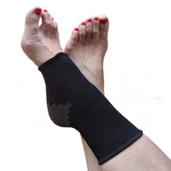 TANGO FIT Ankle Sleeve Far Infrared Tarsal Tunnel Band