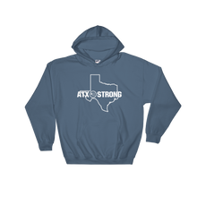 ATX STRONG - Hooded Sweatshirt