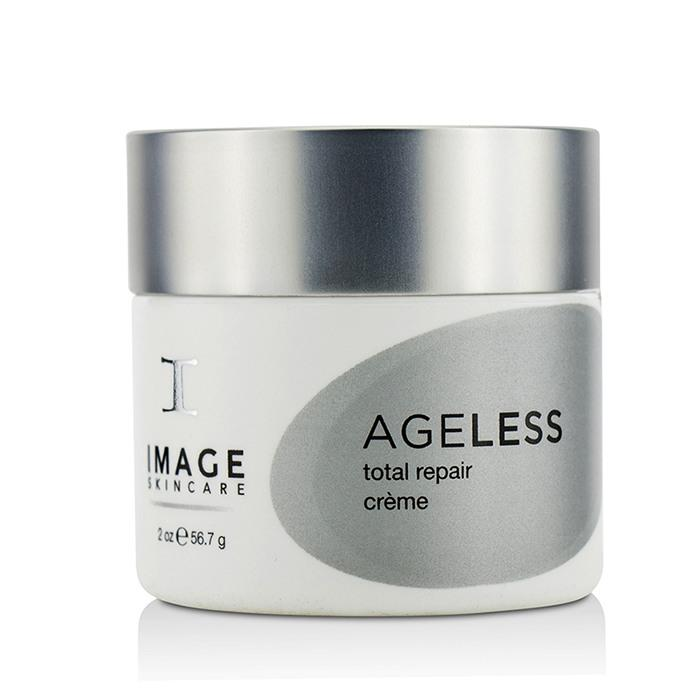 IMAGE SKINCARE AGELESS TOTAL REPAIR CREME 2OZ